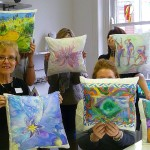 Made-in-the-Silk-Painting-Class